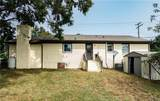 110 Courthouse Road - Photo 24
