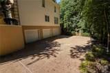 5312 Beechwood Point Court - Photo 44