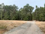 6036 Cartersville Road - Photo 5