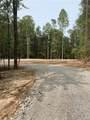 6036 Cartersville Road - Photo 6