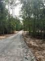 6036 Cartersville Road - Photo 7