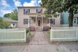 1003 Maplewood Avenue - Photo 3