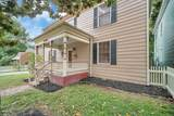 1003 Maplewood Avenue - Photo 4