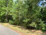 7606 White Oak Drive - Photo 2