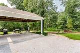 12546 Moates Drive - Photo 11