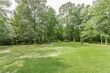 12546 Moates Drive - Photo 16
