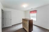 12546 Moates Drive - Photo 22