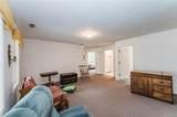 12546 Moates Drive - Photo 24