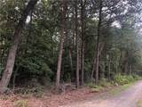 0 Beech Creek Road - Photo 1