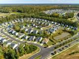 7833 Arbor Ponds Court - Photo 26