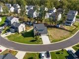 7833 Arbor Ponds Court - Photo 27