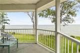 168 Beach Point Drive - Photo 34
