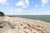 168 Beach Point Drive - Photo 50