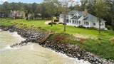 168 Beach Point Drive - Photo 6