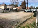 3513 Hanover Avenue - Photo 15