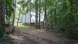 3004 Sterlings Bridge Place - Photo 46