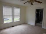 6507 Old Columbia Road - Photo 11
