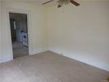 6507 Old Columbia Road - Photo 12