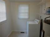 6507 Old Columbia Road - Photo 14