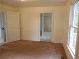 6507 Old Columbia Road - Photo 15