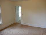 6507 Old Columbia Road - Photo 18