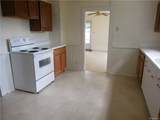 6507 Old Columbia Road - Photo 9