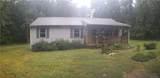 9502 Colemans Lake Road - Photo 1