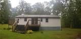 9502 Colemans Lake Road - Photo 2