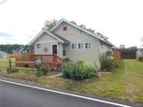 14528 Richmond Road - Photo 1