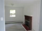 1320 Tower Light Road - Photo 10