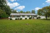 18378 Cannonball Lane - Photo 1