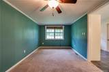 18378 Cannonball Lane - Photo 17