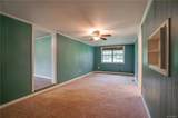 18378 Cannonball Lane - Photo 18
