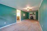 18378 Cannonball Lane - Photo 20