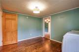 18378 Cannonball Lane - Photo 26