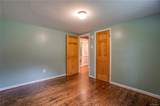 18378 Cannonball Lane - Photo 27