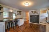 18378 Cannonball Lane - Photo 8
