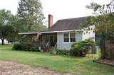 6610 Courthouse Road - Photo 2