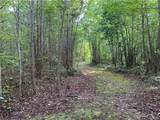 6610 Courthouse Road - Photo 29