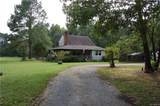 6610 Courthouse Road - Photo 3