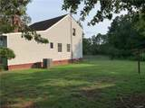 6610 Courthouse Road - Photo 4