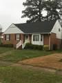 4820 Fitzhugh Avenue - Photo 1