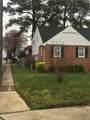 4820 Fitzhugh Avenue - Photo 3