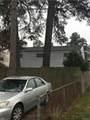 4820 Fitzhugh Avenue - Photo 4