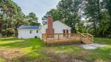 4400 Morning Hill Drive - Photo 10