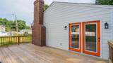4400 Morning Hill Drive - Photo 11