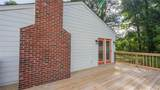 4400 Morning Hill Drive - Photo 12
