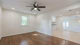 4400 Morning Hill Drive - Photo 15