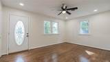 4400 Morning Hill Drive - Photo 16