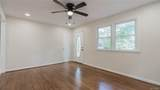 4400 Morning Hill Drive - Photo 17